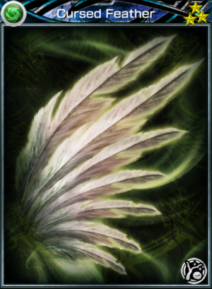 Card 26 EN Cursed Feather 3.png