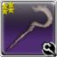 Runic Staff (weapon icon).png