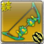 Summer Splash (weapon icon).png