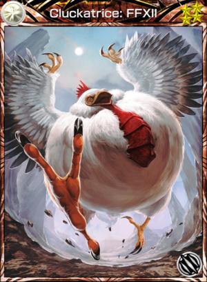 Card 2228 EN Cluckatrice FFXII 4.png