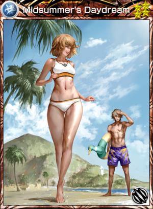 Card 2698 EN Midsummer's Daydream 4.png