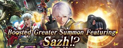 April 2018 Greater Summon 1 small banner.jpg