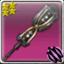 Dynamo (weapon icon).png