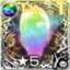 Prismatic Jewel5 Icon.png