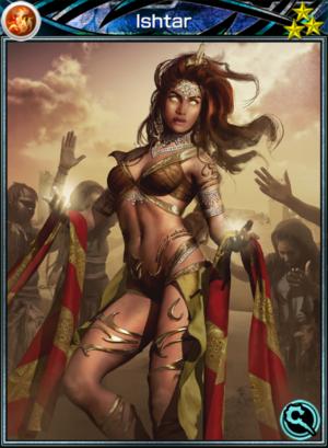 Card 1771 EN Ishtar 3.png