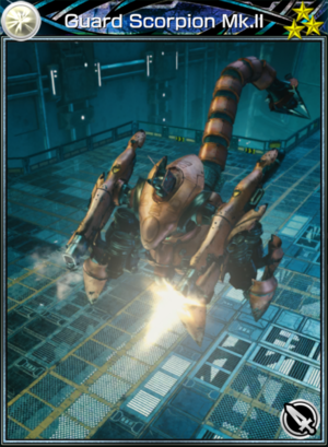 Card 922 EN Guard Scorpion MkII 3.png