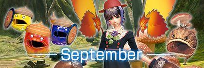 September 2019 banner.jpg