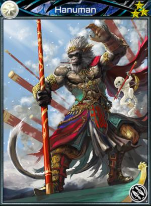 Card 1001 EN Hanuman 3.png
