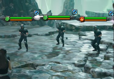 Mateus Squad fight.jpg