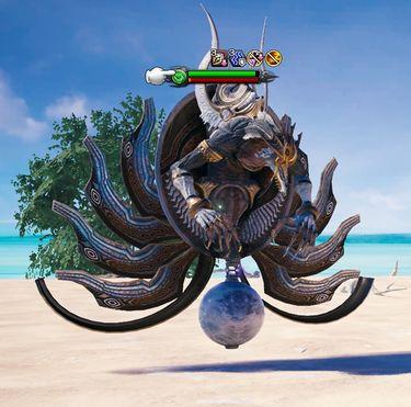 Dahaka (Wind) fight.jpg