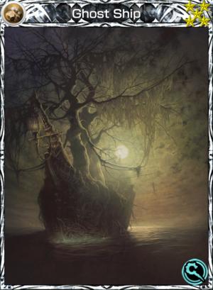 Card 1739 EN Ghost Ship 5.png