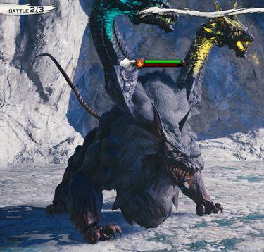 Chimera fight.jpg
