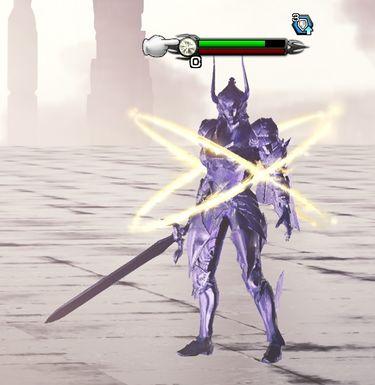 Shadow Knight Light fight.jpg