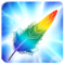 Icon Lucky Feather.png
