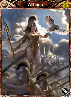 Card 709 EN Athena 4.png