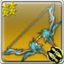 Septentrio (weapon icon).png