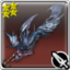 Soulrender (weapon icon).png