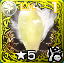 White Jewel5 Icon.png