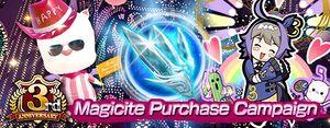 3rd Anniversary Magicite Campaign banner.jpg