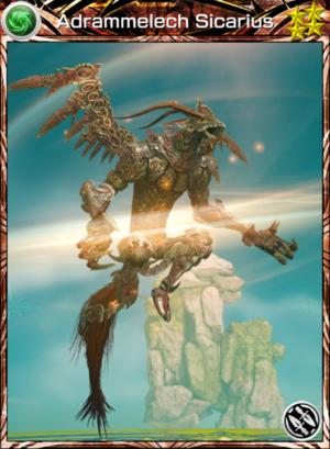 Card 1760 EN Adrammelech Sicarius Ranger 4.png
