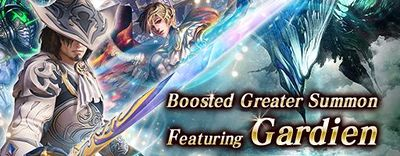 March 2019 Greater Summon 1 small banner.jpg