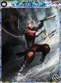 Mythic Ninja Job Card.png