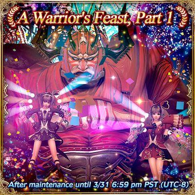 Warrior's Feast 1 large banner.jpg