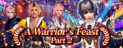 A Warrior's Feast pt2 small banner.jpg