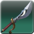 Survival Knife.png