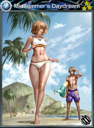 Card 2686 EN Midsummer's Daydream 3.png
