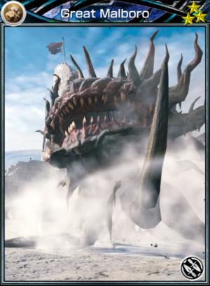 Card 511 EN Great Malboro 3.png