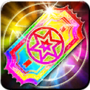 Icon Supreme Ticket.png