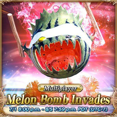 Melon Bomb Invades large banner.jpg