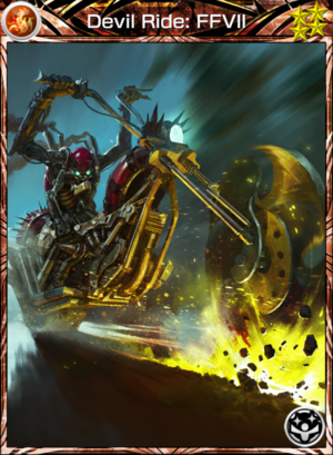 Card 2030 EN Devil Ride FFVII 4.png