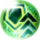Icon Auto-Ability Sphere (green).png