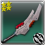 Sirius (weapon icon).png