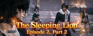 The Sleeping Lion 2 pt2 small banner.jpg