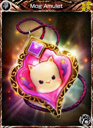 Card 41 EN Mog Amulet 4.png