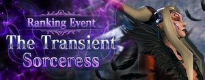 The Transient Sorceress small banner.jpg