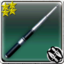 Telescopic Baton (weapon icon).png