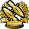 Icon Ranger Trophy.png