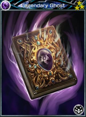 Card 1554 EN Legendary Ghost 3.png