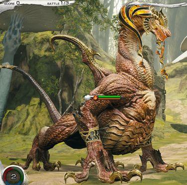 Red Dragon fight.jpg