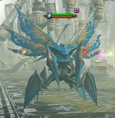 Mantis fight.jpg