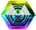 Seed prismatic.png