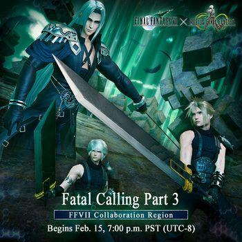 Fatal Calling Part 3 banner.jpg