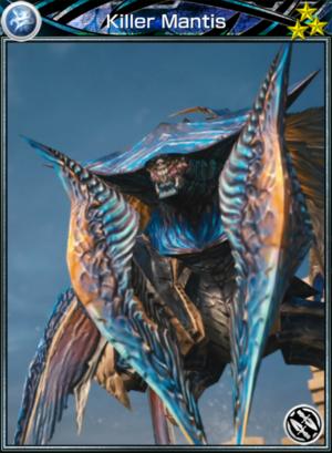 Card 224 EN Killer Mantis 3.png