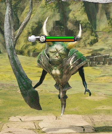 Dust Warrior (Light) fight.jpg