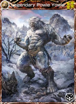 Card 1534 EN Legendary Powie Yowie 4.png