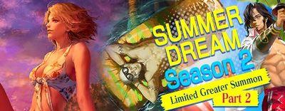 Summer Dream 2-2 small banner.jpg